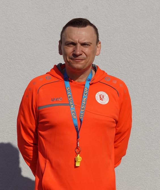 sebastiankuprowski